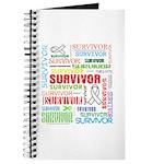 Survivor - Mesothelioma Journal