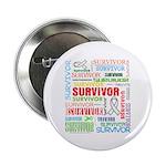 Survivor - Mesothelioma 2.25