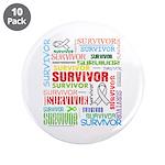 Survivor - Mesothelioma 3.5