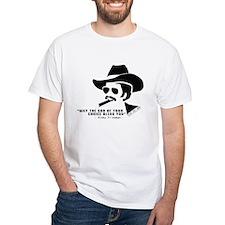 Kinkys GodVT T-Shirt