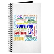Survivor Male Breast Cancer Journal