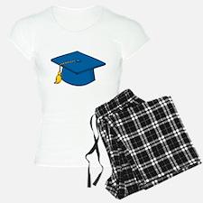 Graduation Pajamas