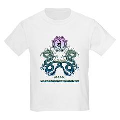 Dainichi-nyorai 2 T-Shirt