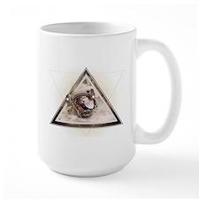 Spacemen Mug