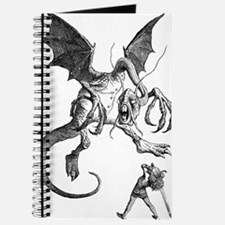 Jabberwocky Journal