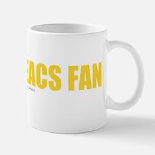 A True Deacs Fan Mug
