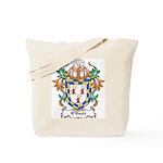 O'Doyle Coat of Arms Tote Bag