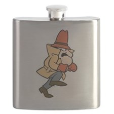 Candido.bmp Flask