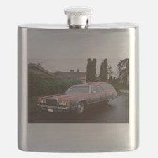 1976_Chrysler_TownCountry.jpg Flask