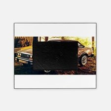1980 Eagle Concord LTD Picture Frame