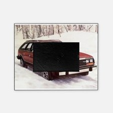 1983 AMC Eagle 4x4 Wagon Picture Frame