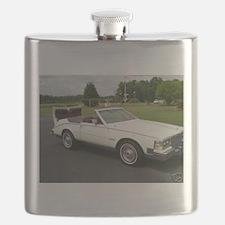 Seville Convertable Flask