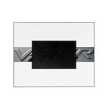 Viper Picture Frame