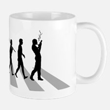 Bong Lover Mug
