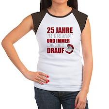 Sarah Palin 2016 T-Shirt