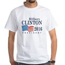 Hillary Clinton 2016 Shirt