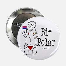 Bi-Polar (bear) Button