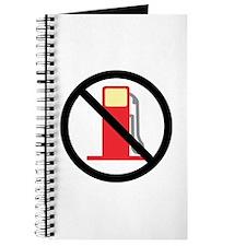 Dump the Pump Journal