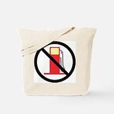 Dump the Pump Tote Bag
