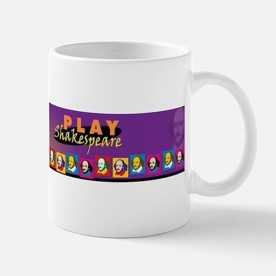 Anne hathaway Mug