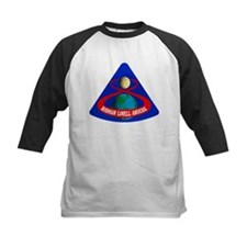 Apollo 8 Mission Patch Tee