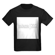 Nobama 2012 T