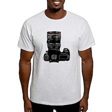 Cute Foto T-Shirt