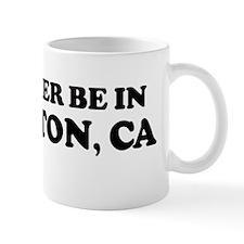 Rather: ATHERTON Coffee Mug
