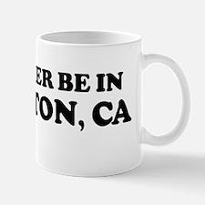 Rather: ATHERTON Mug