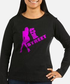 Cute 42nd street T-Shirt