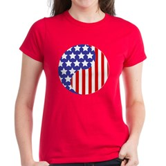 Stars and Stripes in Perfect Harmony