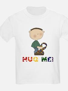 Unique Cool autism T-Shirt