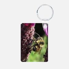 Bumblebee Keychains