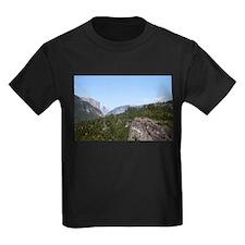 Yosemite T