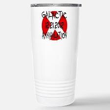 Galactic Annihilation 12.21.2012 Travel Mug