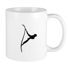 Aerialist Cup