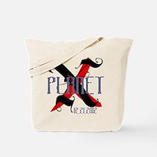 Planet X 12.21.2012 Tote Bag