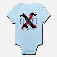 Planet X 12.21.2012 Infant Bodysuit