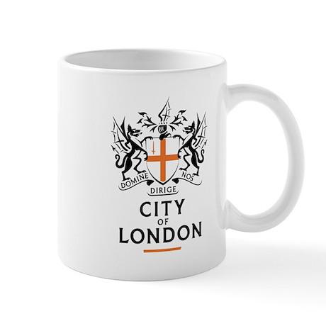 Lond4882 Mugs