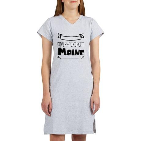 Beautiful Birds Organic Men's Fitted T-Shirt (dark