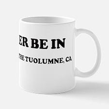 Rather: GRAND CANYON OF THE T Mug