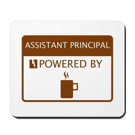Assistant Principals Office Assistant Principal Powered by