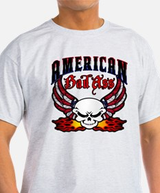 American Bad Ass T-Shirt