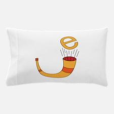 Horny Pillow Case
