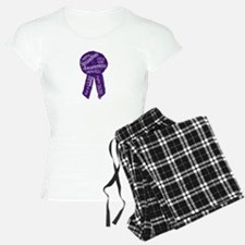 Sarcoidosis Awareness, pajamas
