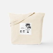 Marrakech, Morocco Tote Bag