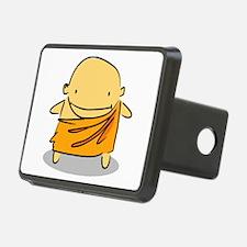 Lil Buddha Hitch Cover