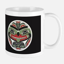 The Good Natured Bear Mug