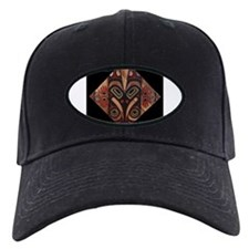 Raven Powerboard Baseball Hat