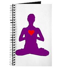 Lotus Heart Journal